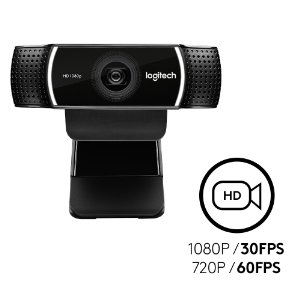 best webcam videos logitech quickcam